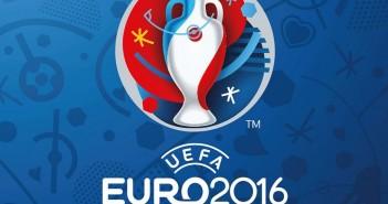 Где пройдет Чемпионат Европы 2016 по футболу