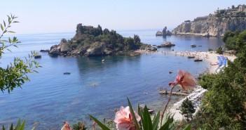 Отдых на Сицилии отзывы 2015