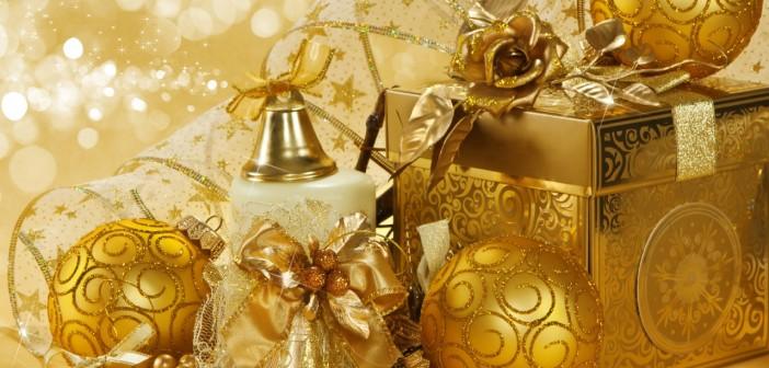 Подарки на Новый год 2019 своими руками