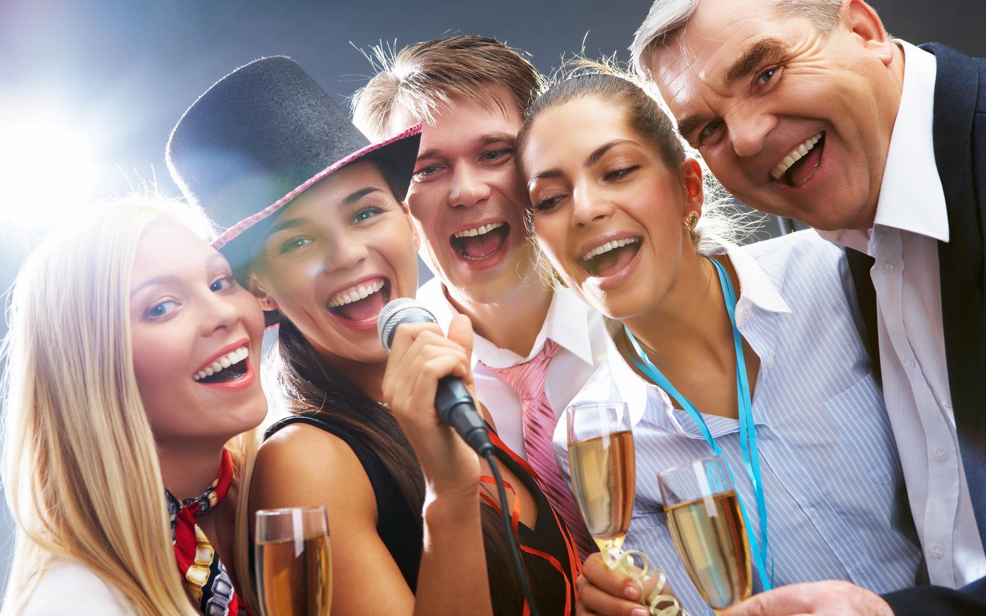 Вечеринка для мужчин картинки