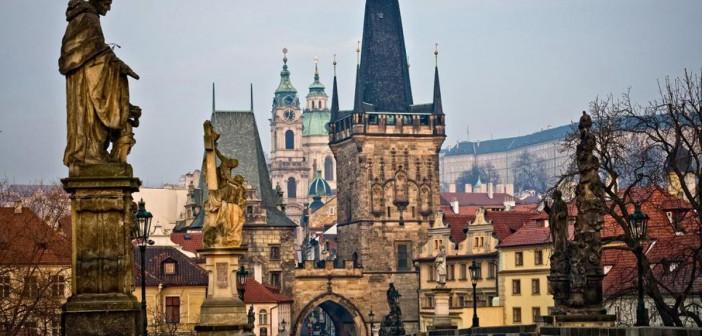 Отдых в Чехии 2015: отзывы, цены