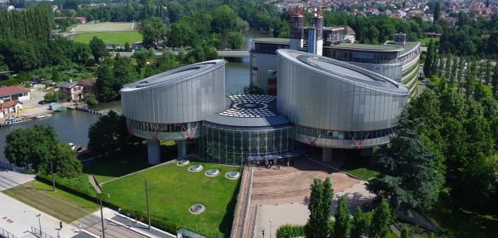 Отдых в Молдове 2015: отзывы, цены