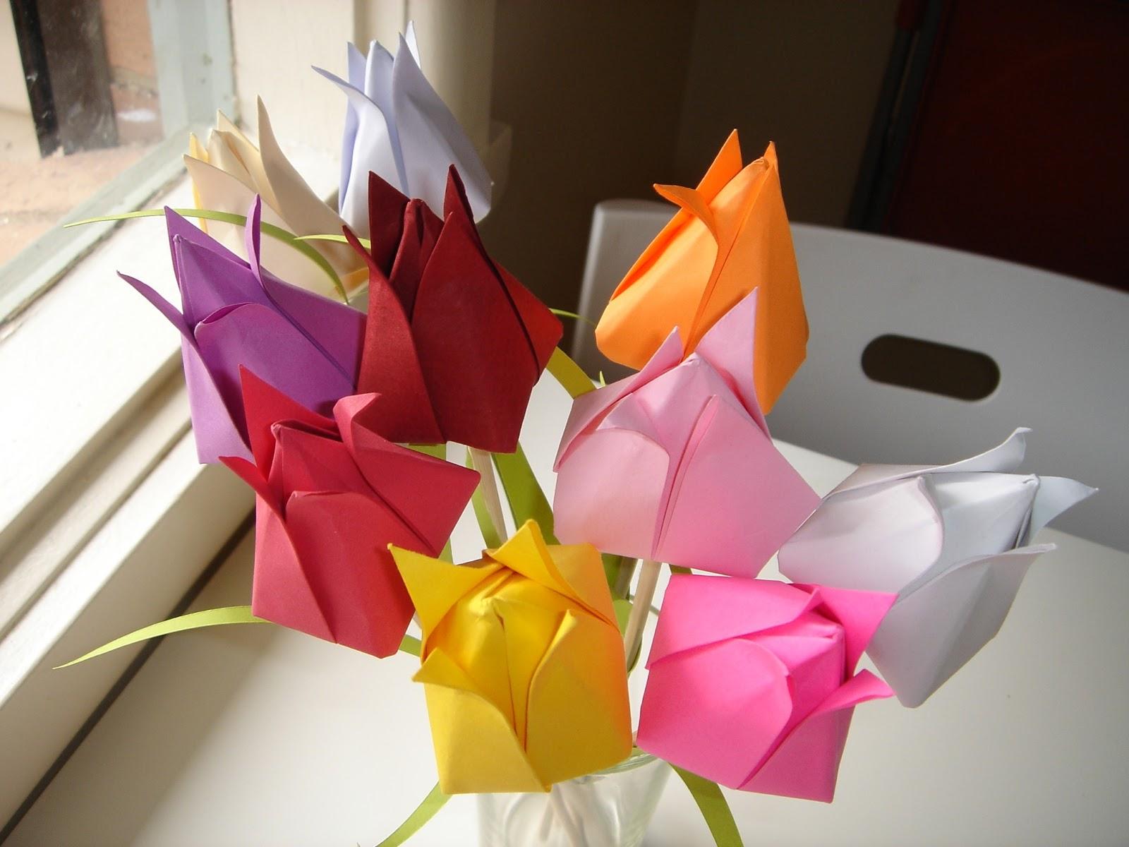 Подарки от ребенка 5 лет своими руками для бабушки фото 419