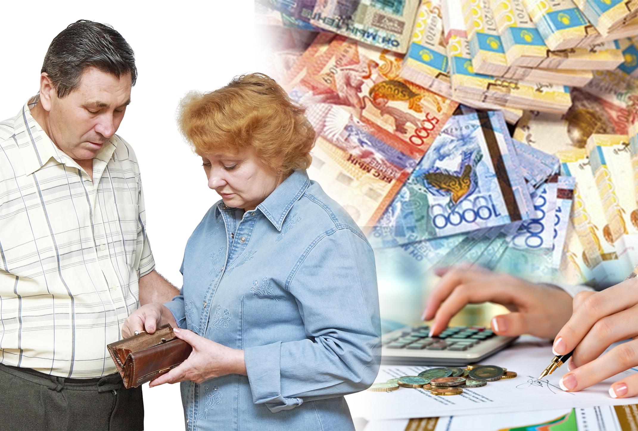 Адреса по случаю ухода на пенсию