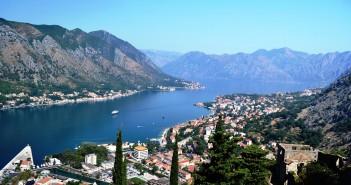 Отдых в Черногории осенью 2015: цены, отзывы
