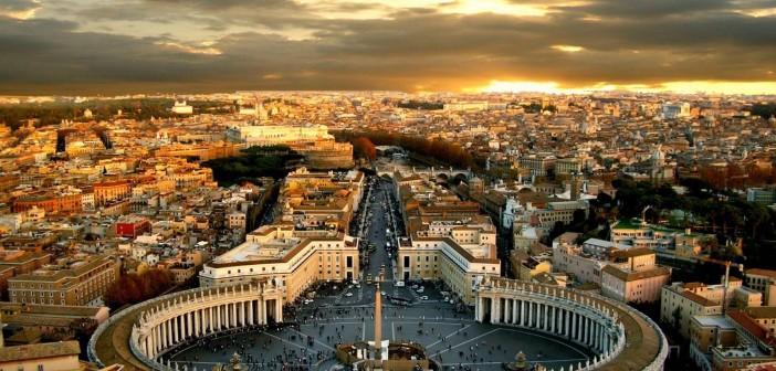 Отдых в Италии осенью 2015: отзывы, цены