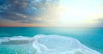 Отдых в Израиле на Красном море 2015: цены, отзывы
