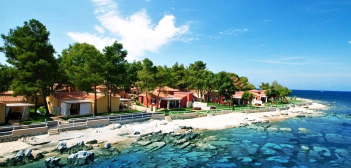Отдых в Хорватии осенью 2015: отзывы, цены