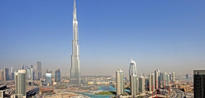 Отдых в Дубае 2015: цены, отзывы