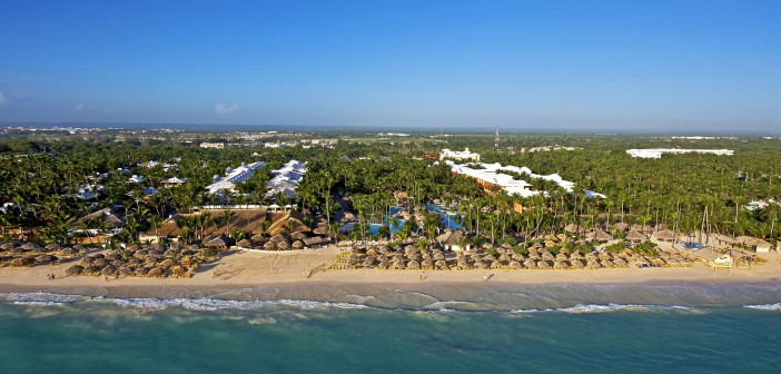 Отдых в Доминикане цены 2015, отзывы
