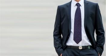 Почему нельзя дарить галстук