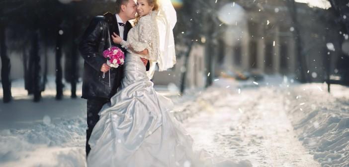 Свадебный сценарий 2016