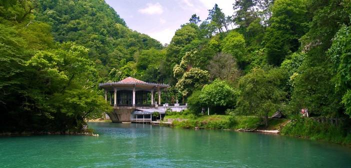 Отдых в Абхазии 2016 летом: цены, отзывы, санатории и пансионаты