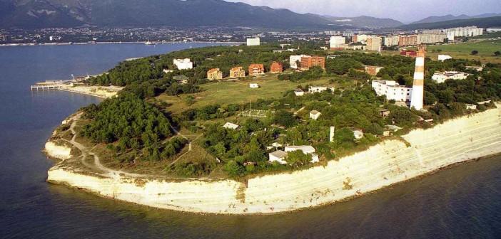 Отдых в Геленджике 2016 цены у самого моря частный сектор