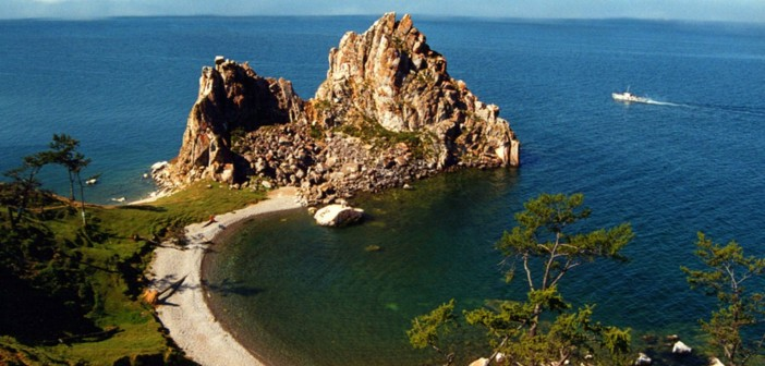 Отдых на Байкале 2016 цены, отзывы