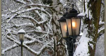1 декабря - какие праздники сегодня, именины, события истории, дни рождения