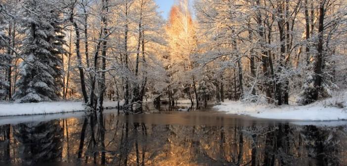 11 декабря - какие праздники сегодня, именины, события истории, дни рождения