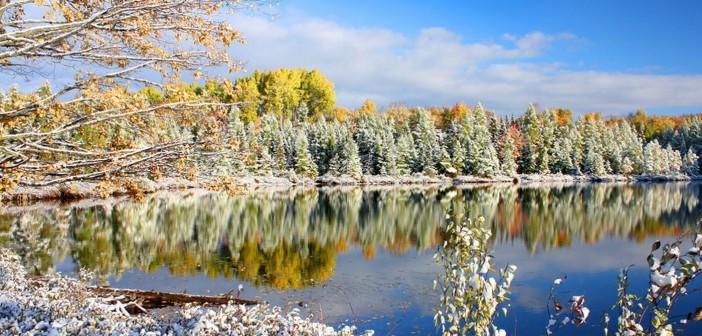 15 ноября - какие праздники сегодня, именины, события истории, дни рождения