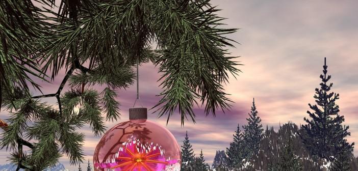 16 декабря - какие праздники сегодня, именины, события истории, дни рождения