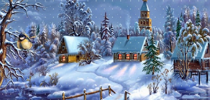 18 декабря - какие праздники сегодня, именины, события истории, дни рождения