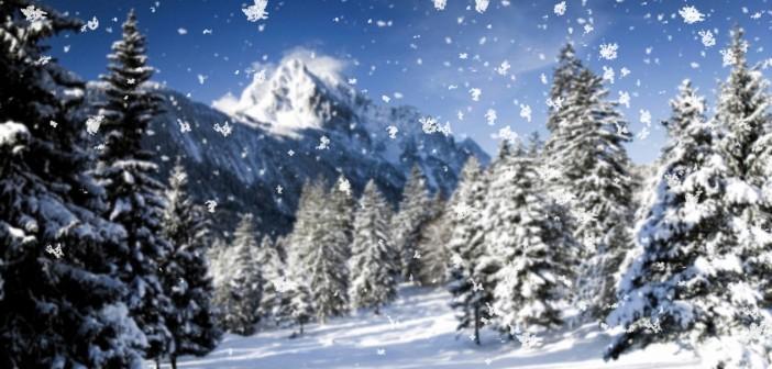 19 декабря - какие праздники сегодня, именины, события истории, дни рождения