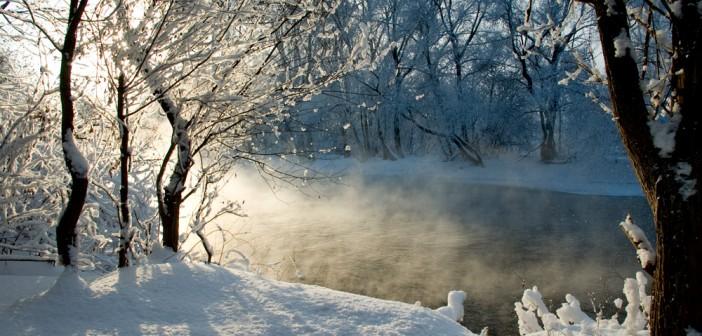 2 декабря - какие праздники сегодня, именины, события истории, дни рождения