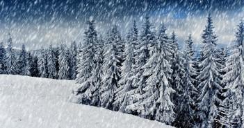 23 декабря - какие праздники сегодня, именины, события истории, дни рождения