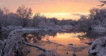 24 декабря - какие праздники сегодня, именины, события истории, дни рождения
