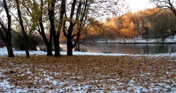 26 ноября - какие праздники сегодня, именины, события истории, дни рождения