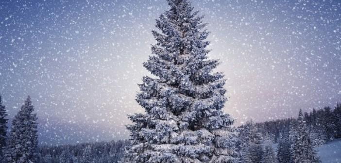 27 декабря - какие праздники сегодня, именины, события истории, дни рождения