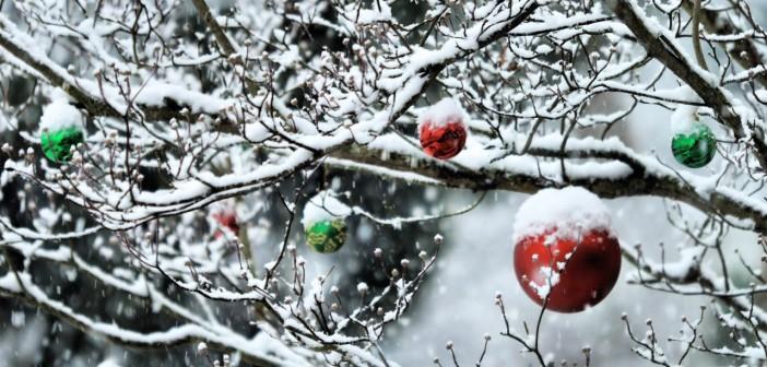 28 декабря - какие праздники сегодня, именины, события истории, дни рождения
