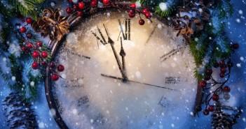 29 декабря - какие праздники сегодня, именины, события истории, дни рождения