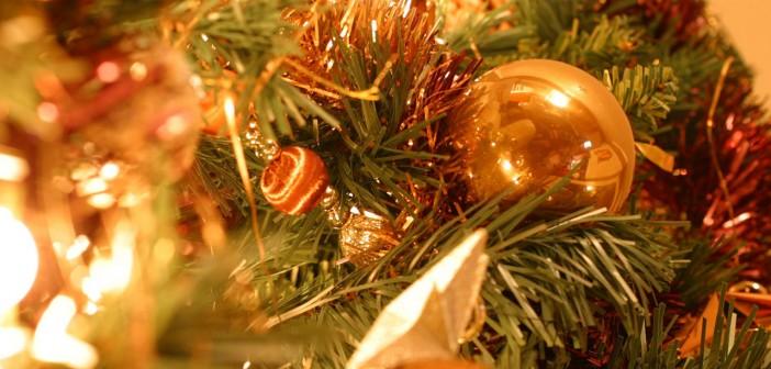 30 декабря - какие праздники сегодня, именины, события истории, дни рождения