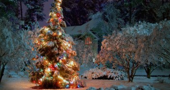 31 декабря - какие праздники сегодня, именины, события истории, дни рождения