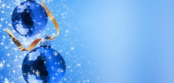 5 декабря - какие праздники сегодня, именины, события истории, дни рождения