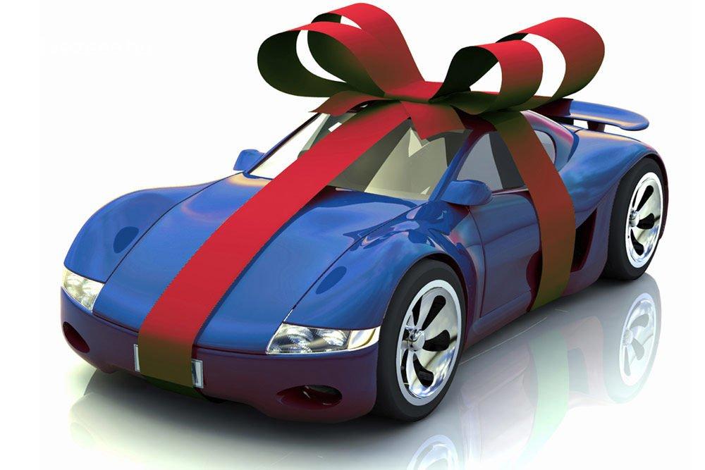 Открытки с днем рождения для мальчика авто
