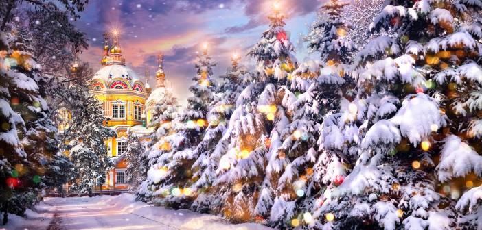 10 января - какие праздники сегодня, именины, события истории, дни рождения