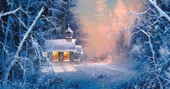 11 января - какие праздники сегодня, именины, события истории, дни рождения