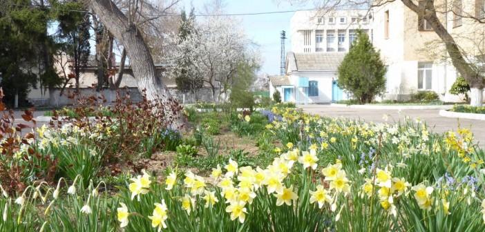 16 апреля - какие праздники сегодня, именины, события истории, дни рождения