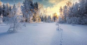 16 февраля - какие праздники сегодня, именины, события истории, дни рождения
