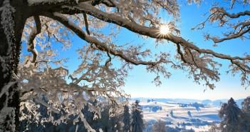 18 марта - какие праздники сегодня, именины, события истории, дни рождения