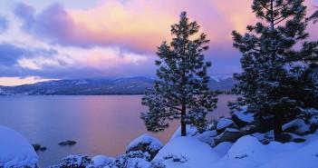 18 января - какие праздники сегодня, именины, события истории, дни рождения