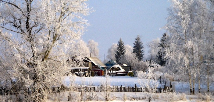 2 января - какие праздники сегодня, именины, события истории, дни рождения