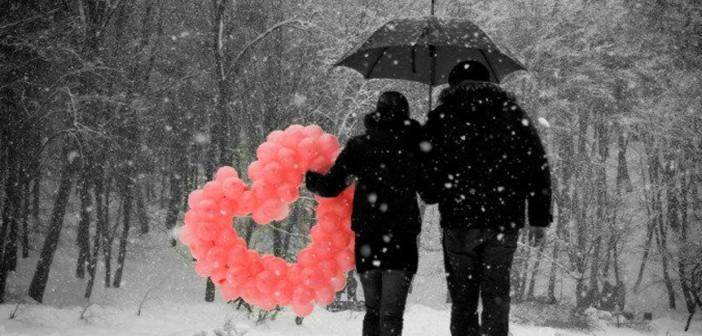 22 февраля - какие праздники сегодня, именины, события истории, дни рождения