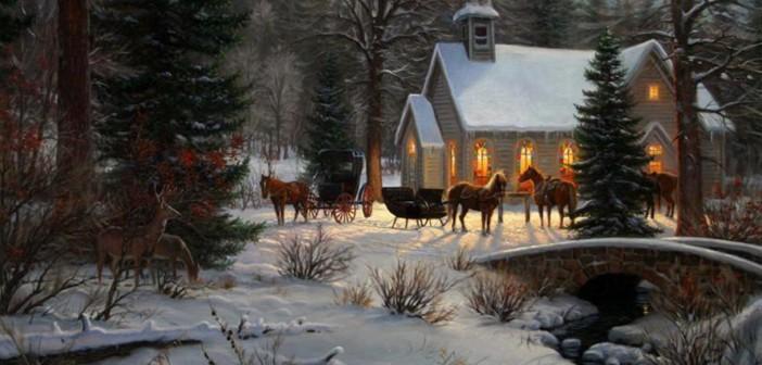 22 января - какие праздники сегодня, именины, события истории, дни рождения