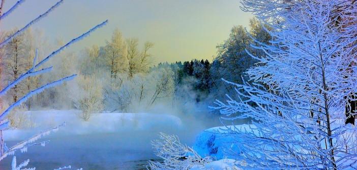 23 января - какие праздники сегодня, именины, события истории, дни рождения