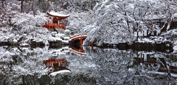 25 января - какие праздники сегодня, именины, события истории, дни рождения