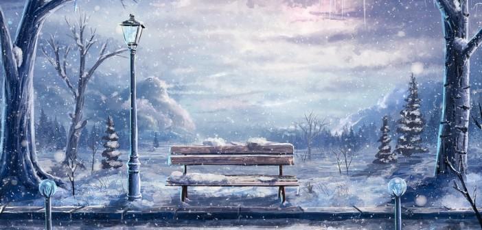 27 января - какие праздники сегодня, именины, события истории, дни рождения