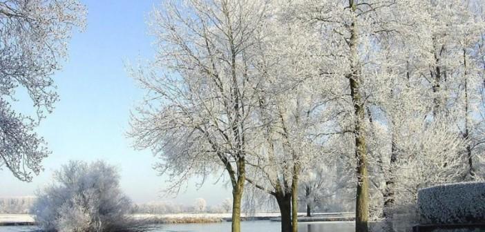 3 января - какие праздники сегодня, именины, события истории, дни рождения