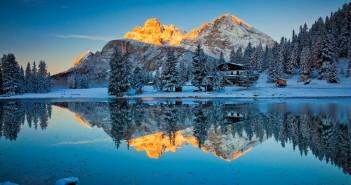 30 января - какие праздники сегодня, именины, события истории, дни рождения
